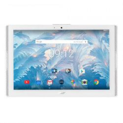 Tableta ACER Iconia B3-A40