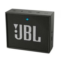 Boxa Bluetooth JBL GO BLACK