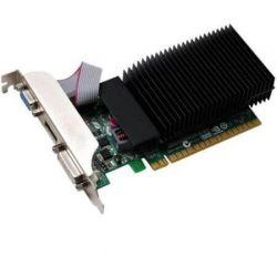 Placa video INNO3D GeForce GT 210 1GB DDR3 64-bit