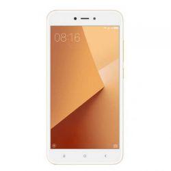 Telefon XIAOMI Redmi Note 5A