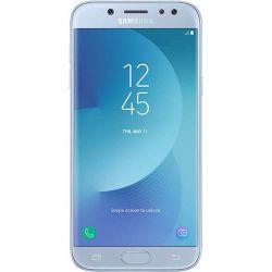 Telefon mobil Samsung Galaxy J3 (2017)