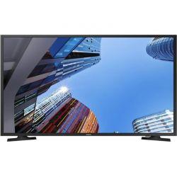 Televizor LED Samsung, 100 cm, 40M5002, Full HD