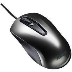 Mouse Optic ASUS UT200 Gri
