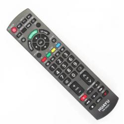 Telecomanda TV PANASONIC RM-D920