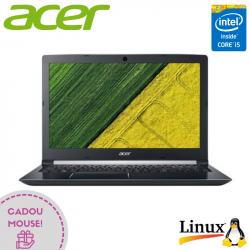 Laptop ACER Aspire 5 A515-51G-51D3