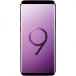 "Telefon SAMSUNG Galaxy S9  5.8"" 1440x2560 pixels (QFHD), 2G, 3G, 4G, Dual SIM (Dual Stand-by), Octa core, 4 GB RAM, stocare 64 GB, Violet, cameră față 8 MP, cameră spate 12 MP, Android 8.0 (Oreo)"