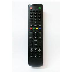 Telecomanda TV UTOK U22EHD