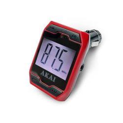 Modulator FM AKAI FMT-701D