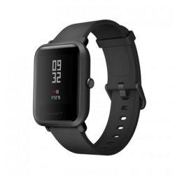 Smartwatch XIAOMI Amazfit Bip Onyx Negru