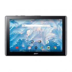 """Tableta ACER Iconia B3-A40FHD 10.1"""" 1920x1200, Quad core, 2 GB RAM, stocare 32 GB, Negru, cameră față 2 MP, cameră spate 5 MP, Android 7.0 (Nougat)"""
