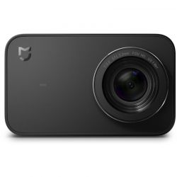 Camera Video XIAOMI Mi 4K Action Neagra
