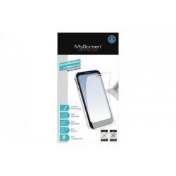 "Folie MY-SCREEN Duble pentru Samsung Galaxy Note 3 N9000 5.7"""