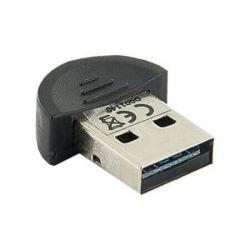 Adaptor Bluetooth V2.0 4WORLD + EDR
