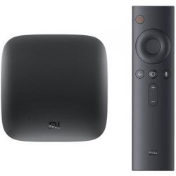 MINI PC XIAOMI MI TV BOX