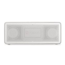 Boxa Bluetooth XIAOMI Mi Basic 2 Alba