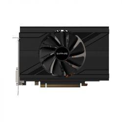 Placa video Sapphire AMD Radeon RX 570 PULSE ITX 4GB, DDR5, 256bit Lite