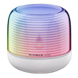Bec Inteligent MIPOW Playbulb Candle II