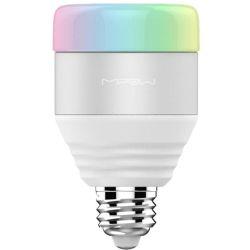 Bec Inteligent MIPOW Playbulb Rainbow Lite