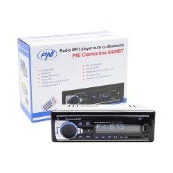 Radio & MP3 player auto PNI Clementine 8428BT, Bluetooth, USB, SD