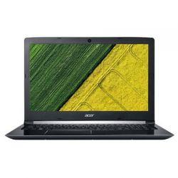 Acer Aspire 3 A315-33-C86N