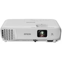 Videoproiector EPSON EB-S05