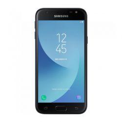 Samsung J330 Galaxy J3 (2017)