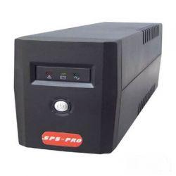 UPS SPS PRO 600I