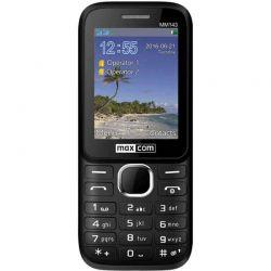 Telefon MAXCOM Classic MM143