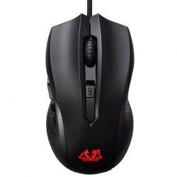 Mouse gaming ASUS Cerberus