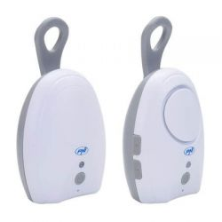 Baby Monitor audio PNI B5500