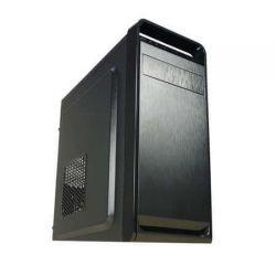 Carcasa INTER-TECH K-07 500W