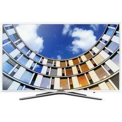 Televizor LED Smart FHD SAMSUNG UE49M5512A