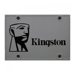 SSD KINGSTON SSDNow UV500 240GB, SATA3, 2.5 inch