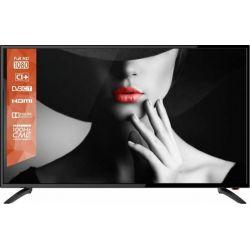 Televizor LED HORIZON Diamant 40HL5307F