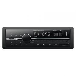 Radio MP3 player auto DIBEISI DBS006.1, card SD, MMC si iesire AUX