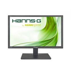 """Monitor HANNS.G HE225DPB, 21.5"""", 1920 x 1080 FHD, Negru"""