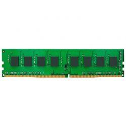 Memorie KINGMAX 8GB, DDR4, 2400MHz, CL16, 1.2 V