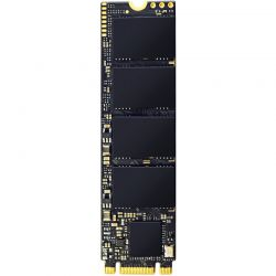 SSD SILICON POWER P32A80 128GB PCI Express 3.0 x2 M.2 2280