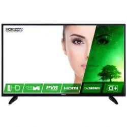 Televizor LED TV HORIZON 43HL7320F