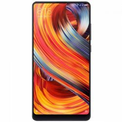 Telefon Xiaomi Mi Mix 2S