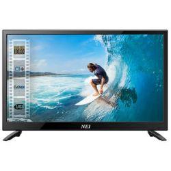 Televizor NEI 28NE5000 FHD
