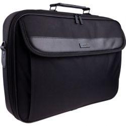 Geanta laptop NATEC Antelope 15.6'', neagra