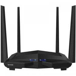 Router wireless TENDA AC10, AC1200