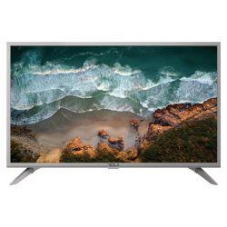 Televizor TESLA 32T319SH HD-Ready