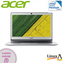 Laptop ACER Swift 1 SF113-31-P5T1