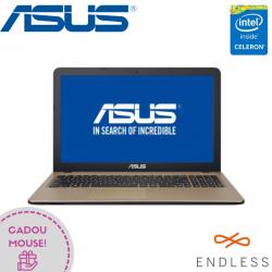 Laptop ASUS VivoBook 15 X540NA-GO067