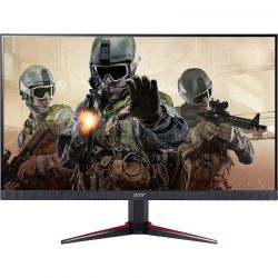 Monitor LED ACER Gaming VG240Ybmiix