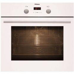Cuptor incorporabil HANSA BOEW68465, electric, grill, alb