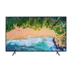 Televizor SAMSUNG 40NU7122