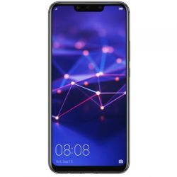 Telefon HUAWEI Mate 20 Lite